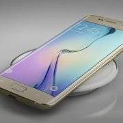Review: Samsung Galaxy S6 edge 32GB