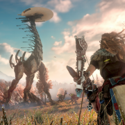 Horizon Zero Dawn Is Taking The World By Storm, And It's Available In South Africa Today