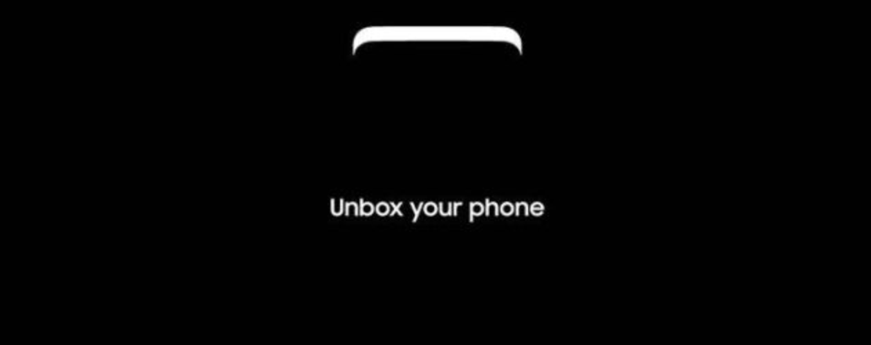 samsung galaxy s8 logo png. the samsung galaxy s8 will be released soon, here is everything we know so far logo png