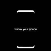 The Samsung Galaxy S8 Will Be Released Soon, Here Is Everything We Know So Far