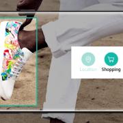 Meet Bixby, Samsung's New AI Assistant