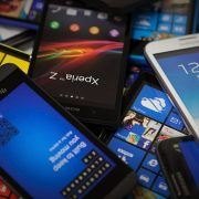BREAKING: Prices of smartphones may soar!