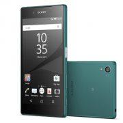 Review: Sony Xperia Z5 32 GB