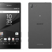 Review: Sony Xperia Z5 Compact 32GB