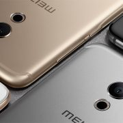 Will The Meizu Pro 6 Amaze You?