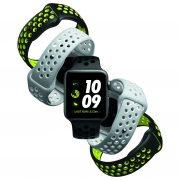 Apple Watch Nike+ Reviewed