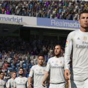 FIFA '16 – Xbox One