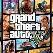 Review: Grand Theft Auto V – PC