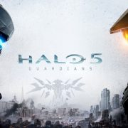 Review: Halo 5 Guardians – Xbox One
