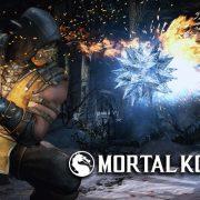 Review: Mortal Kombat X – PC