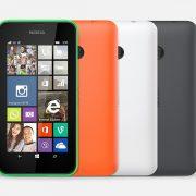 Review: Nokia Lumia 520 8 GB