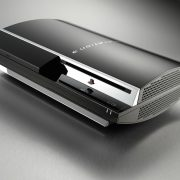 Review: PlayStation 3