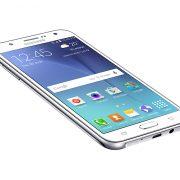 Review: Samsung Galaxy J7 Dual 16 GB LTE