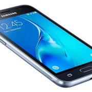 Review: Samsung Galaxy J1 4 GB