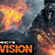 Review: Tom Clancy's The Division – PS4
