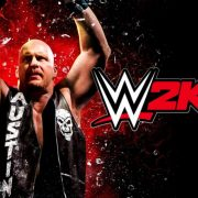 Review: WWE 2K16 – PS4