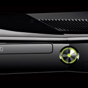 Review: Xbox 360