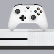 Review: XBOX ONE