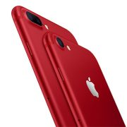 iPhone 7 & iPhone 7 Plus (PRODUCT)RED Coming Soon To SA