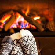 Toasty Tips To Make Your Winter Less Miserable