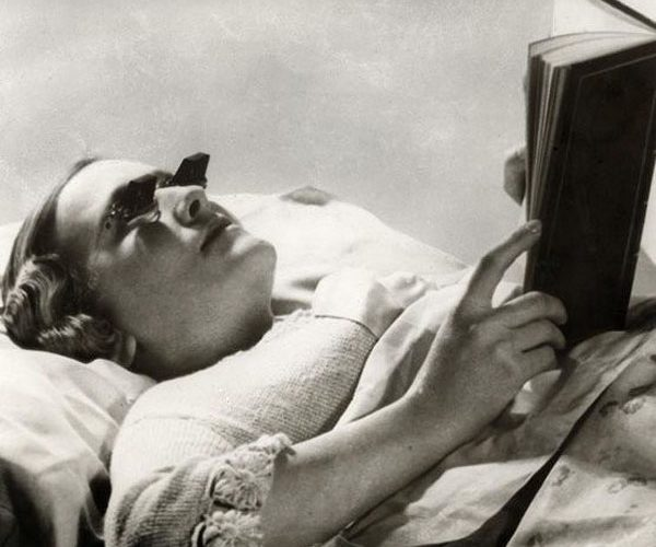 Book Lovers Unite! The Best Gadgets For Readers