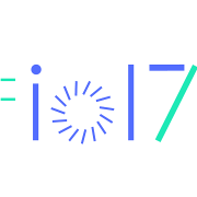 The Biggest Announcements From Google I/O 2017