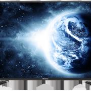 """Review: Hisense 32"""" LED TV – 32D50P"""