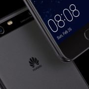 Overview: Huawei P10 and P10 Plus