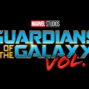 Guardians Of The Galaxy Vol 2: Sequels Are Hard