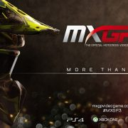 MXGP3  is now available in stores