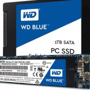 Western Digital SSDs are now available in South Africa