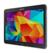 "Review: Samsung Galaxy Tab 4 10.1"" 16 GB Tablet with Wi-Fi"
