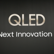 LG Takes On Samsung With It's Question The Q Campaign