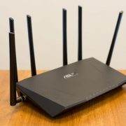 Internet Tips: How To Choose The Right Router