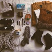 Cozy Winter Essentials Under R250