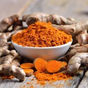 The Golden Wonders Of Turmeric and How It Will Change Your Life