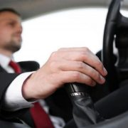 5 Surprising Mistakes You Make While Driving Manual