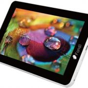 Review: Fondi T725B 4 GB Tablet with Wi-Fi