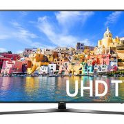 Review: Samsung 70″ UHD Flat LED TV 7000 series