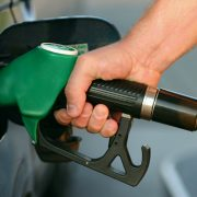 Tips: How to save on petrol costs