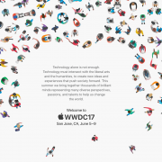 What To Expect From WWDC 2017