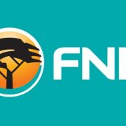 You Can Now Bank On The FNB App Without Using Data