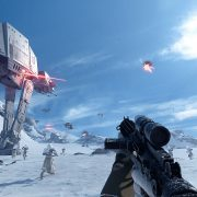 Promotion: Star Wars™ Battlefront™ Ultimate Edition
