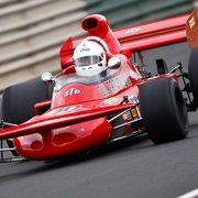5 Fascinating Facts About F1 Racing