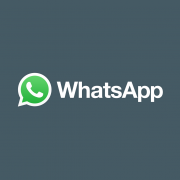 WhatsApp lets you delete your sent messages
