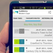5 Useful Apps Every South African Should Have