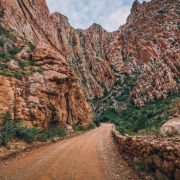 The 9 Most Beautiful Scenic Drives in South Africa