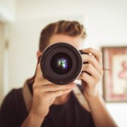 4 great cameras for fashion photography