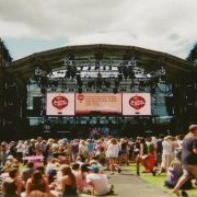 Hot & Upcoming Festivals In Cape Town 2017