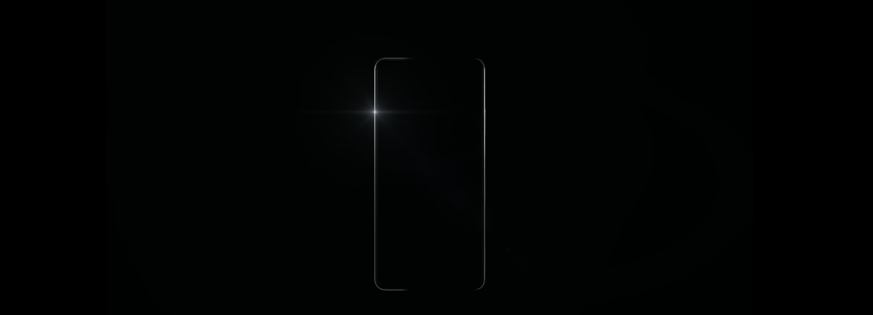 Huawei Mate 10…all the rumours